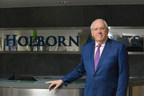 Holborn Assets Recruits Team for New South African Office