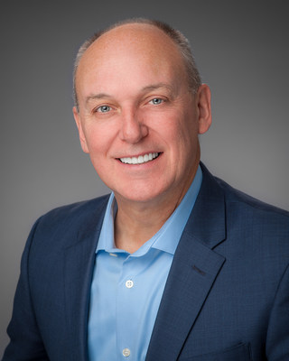 Citra Health Solutions Selects New CEO, Scott Sanner