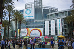 Natural Products Expo West & Engredea Celebrates Largest Event to Date