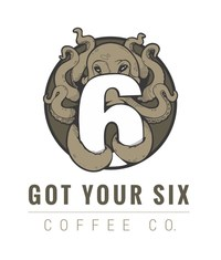 Got Your Six Coffee Offers Donation Packages for Oakland Police Department