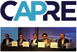 CAPRE, organizer of The Seventh Annual Greater Chicago & Midwest Data Center Summit, has confirmed high-level expert speakers in advance of the popular conference on March 22. Expert speakers represent the most active data center developers, investors, capital sources, end-users and consultants in Greater Chicago and from around the Midwest region.