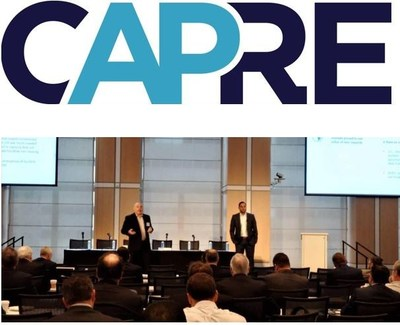 CAPRE, organizer of The Seventh Annual Greater New York Data Center Summit, has confirmed high-level expert speakers in advance of the popular conference on April 5. Expert speakers represent the most active data center developers, investors, capital sources, end-users and consultants in Greater New York and from around the Northeast region.