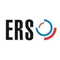 ERS electronic GmbH logo (PRNewsfoto/ERS electronic GmbH)