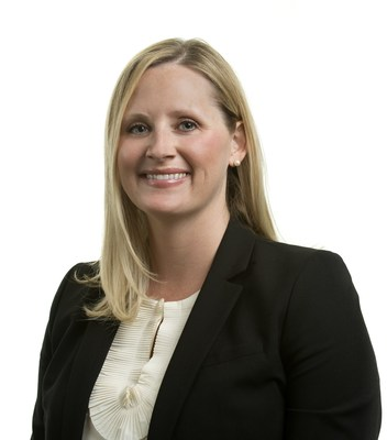 Oakworth Capital Bank Adds Jennifer Shaw