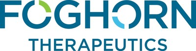 Foghorn Therapeutics