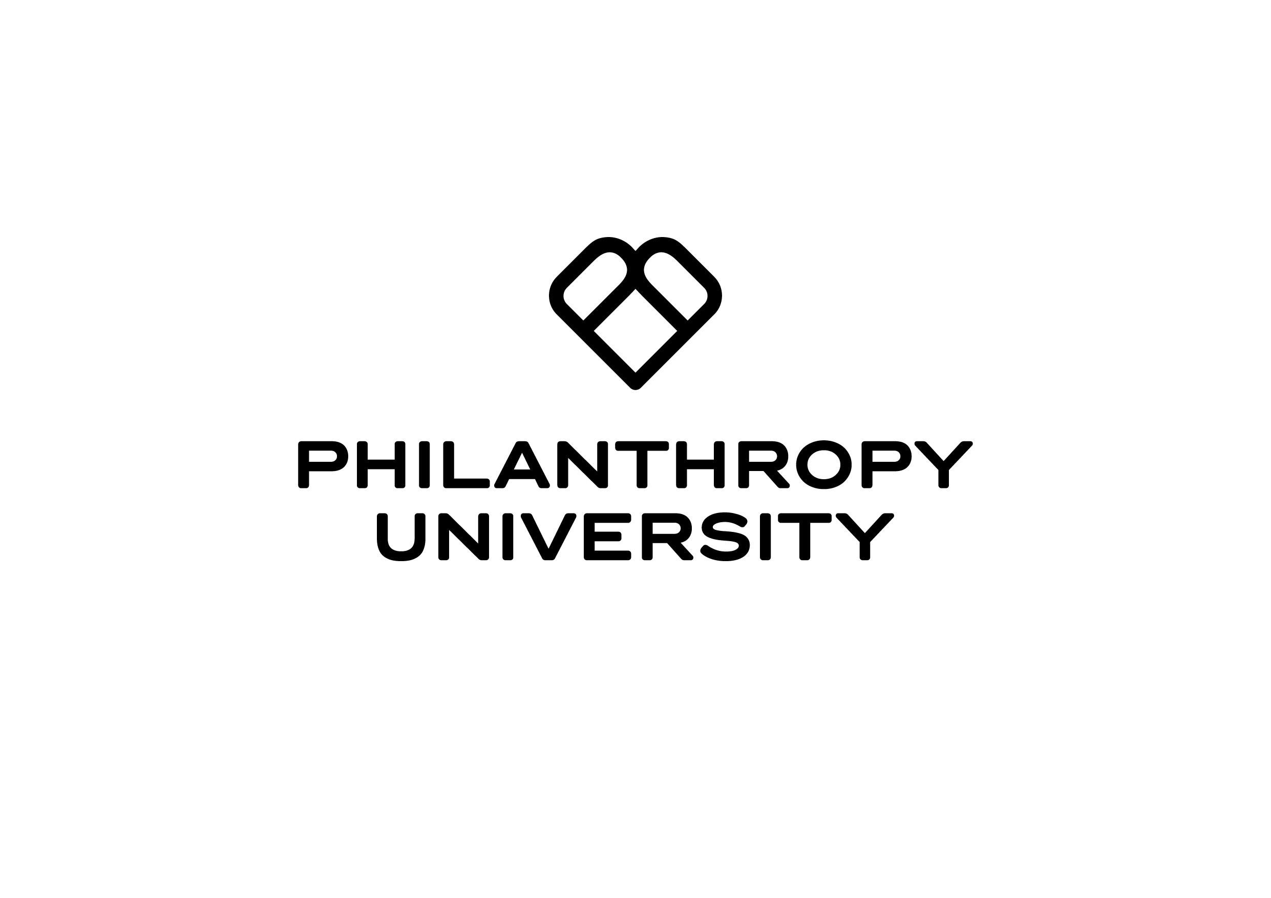 (PRNewsfoto/Philanthropy University)