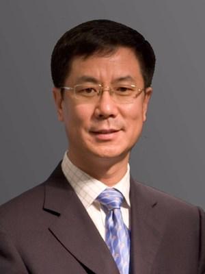 NSF International任命潘家瑞先生为中国区总裁