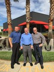 Kustom US Acquires Southern Property Restoration