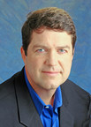 Greg O'Stean Named Chief Development Officer-North America of Interstate Hotels & Resorts