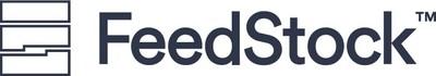 FeedStock logo