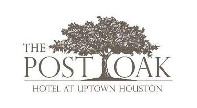 The Post Oak Hotel at Uptown Houston Logo