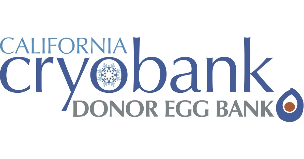 Donor Egg Bank USA Helping Canadian Families Grow