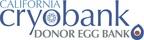 California Cryobank's Donor Egg Bank Announces New Guarantee