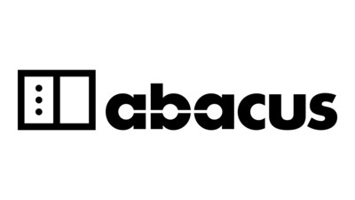 Abacus is an English-language news brand covering the China tech industry.