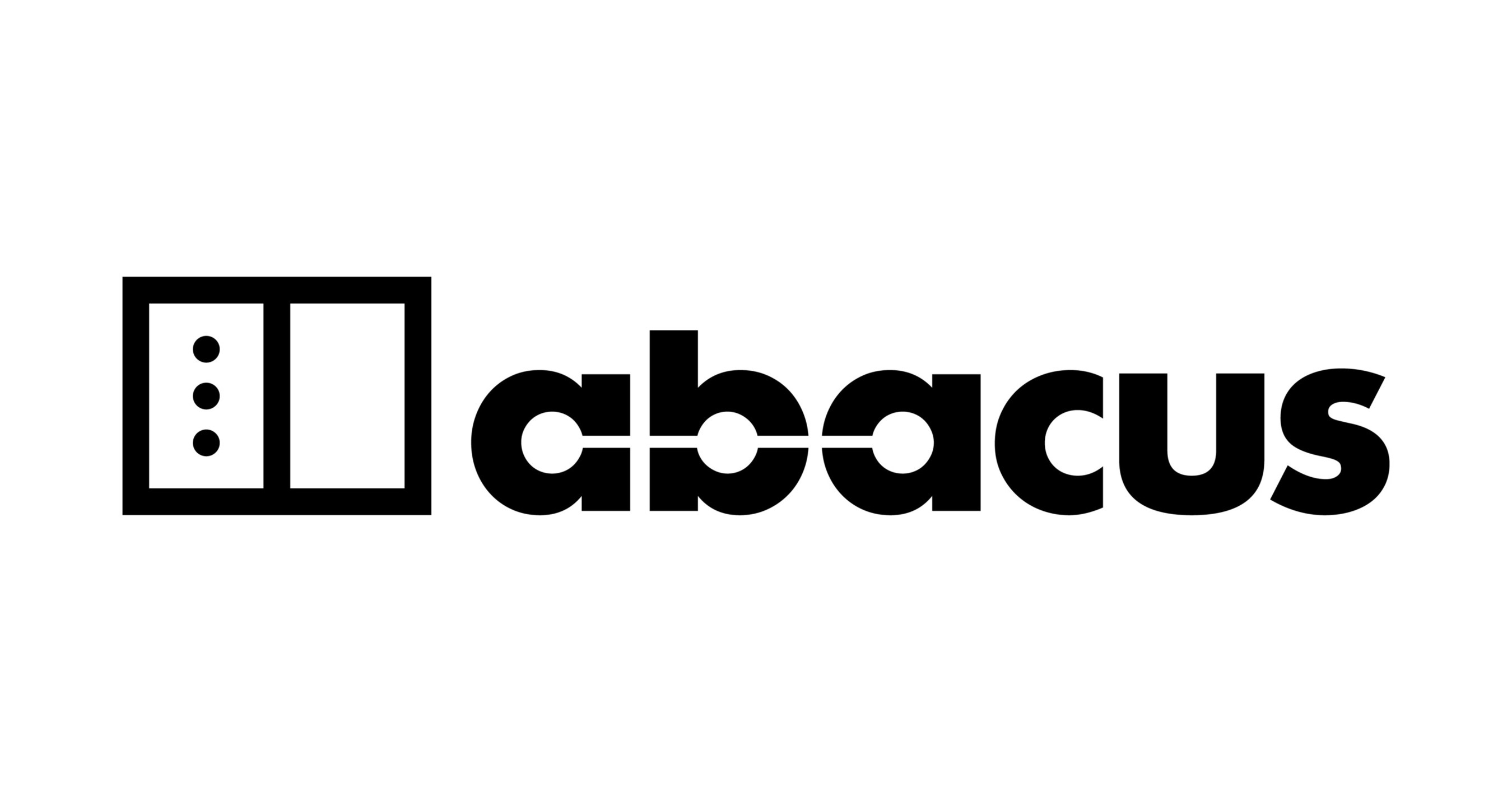 Abacus Launched By South China Morning Post To Offer
