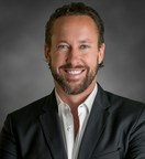 """Brent Gleeson, Navy SEAL Team 5, Named as Closing Keynote Speaker at SynGas 2018 - """"Success Through Synergy"""""""