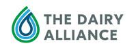 (PRNewsfoto/The Dairy Alliance)
