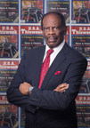 Civil Rights Veteran James Babington-Johnson Launches Campaign for Multimedia Business Plan for African American National Cable News Television Network