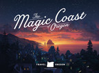 New Travel Oregon Campaign Takes Adventurers on a Cinematic Journey Through the State's Outdoors