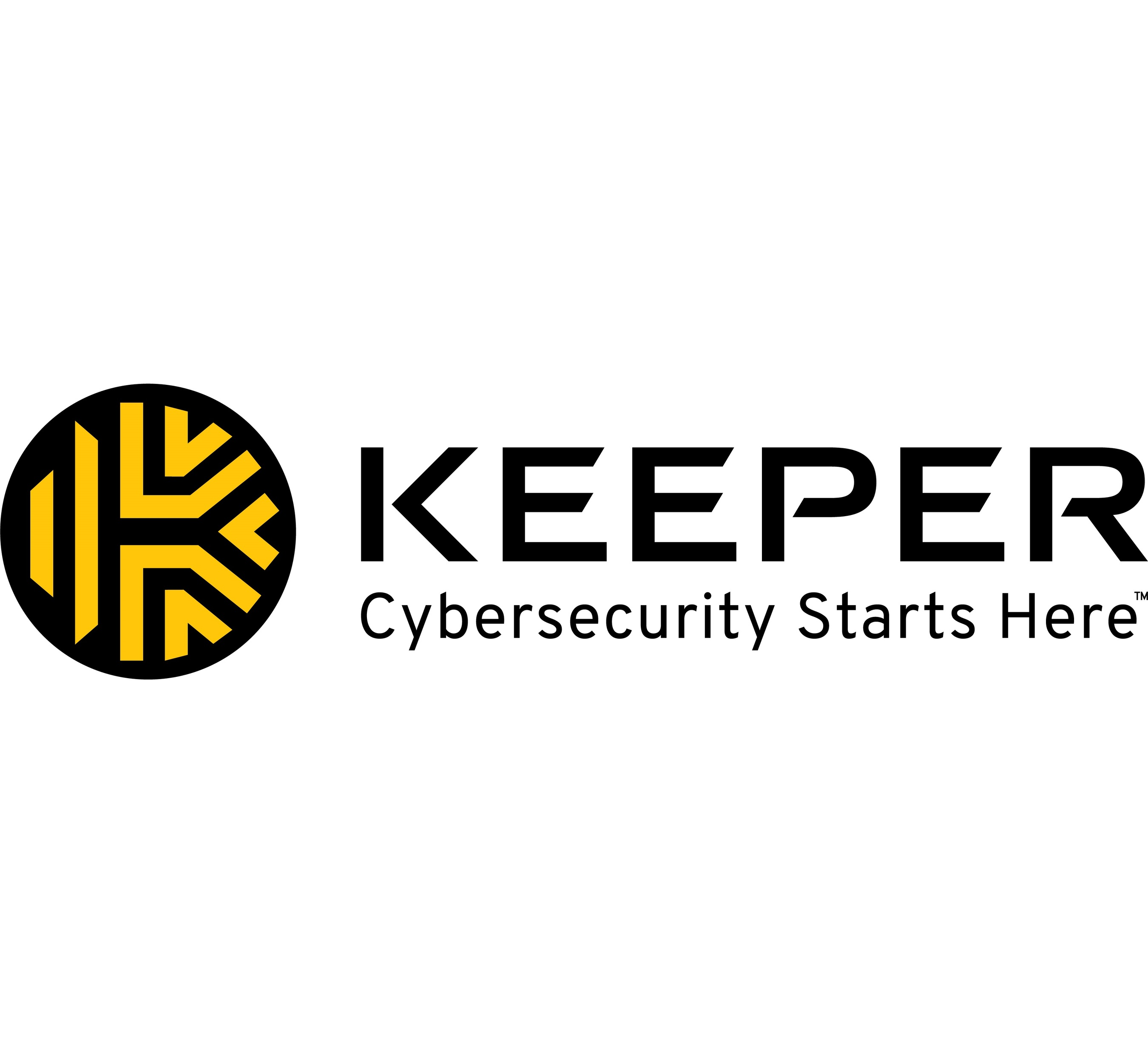 Keeper Security, Inc.