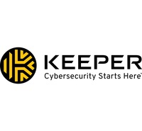 Keeper Security, Inc. (PRNewsfoto/Keeper Security, Inc.)
