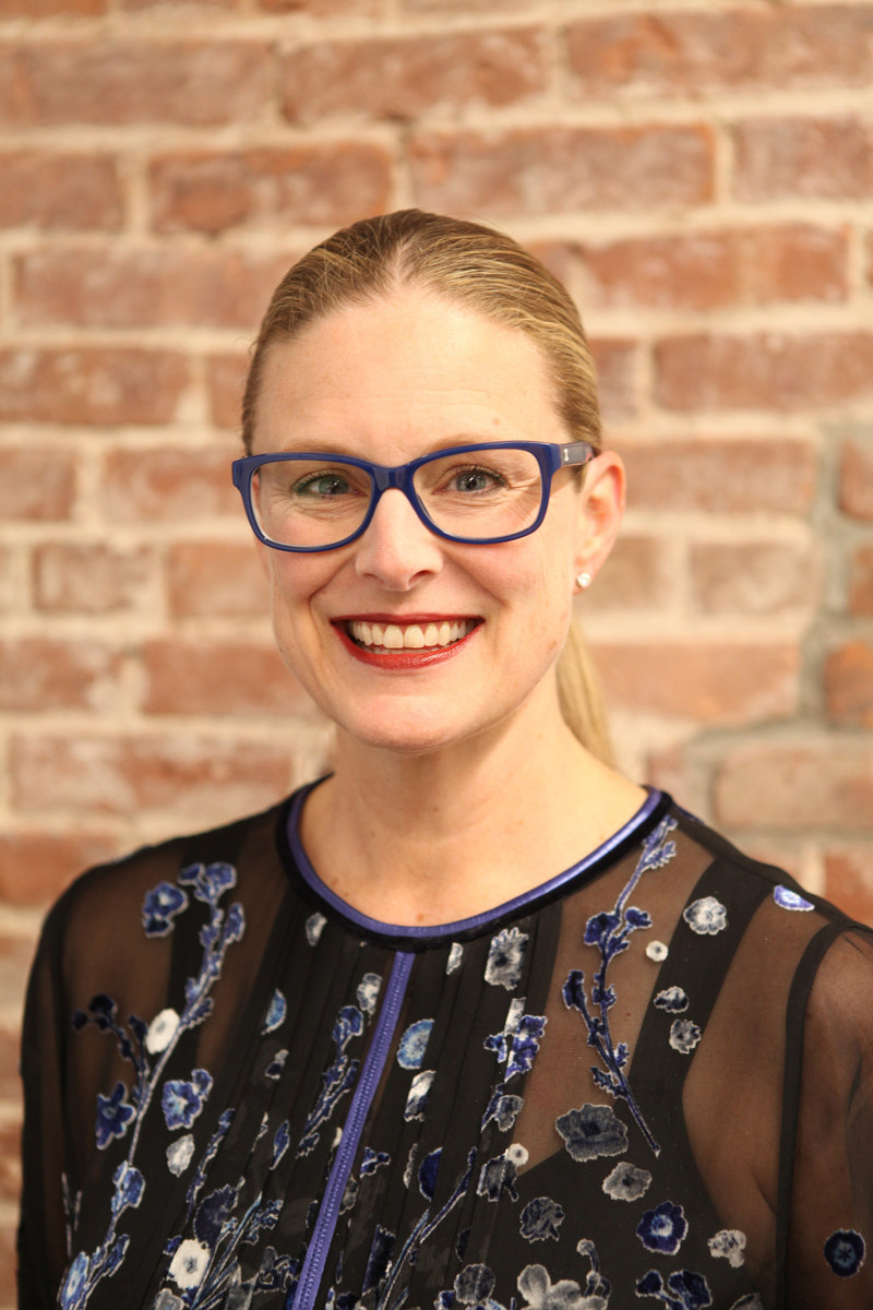 Scholastic announces the appointment of Stephanie Smirnov as Executive Vice President and Head of Global Corporate Communications.