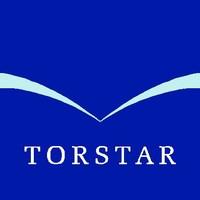 Torstar Corporation (CNW Group/Torstar Corporation)