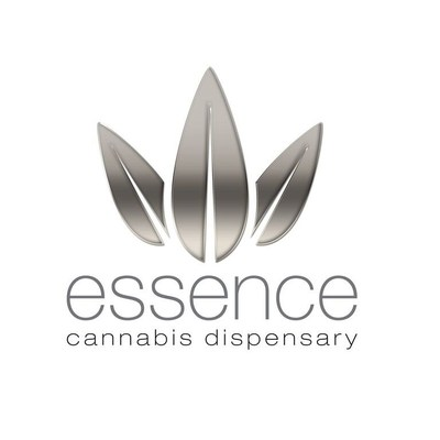 Essence Vegas, Nevada's premier marijuana dispensary and resource center, offers three locations, including the first and only cannabis dispensary on the famed Las Vegas Strip.