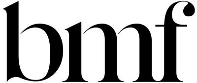 BMF Media (PRNewsfoto/The BMF Media Group)