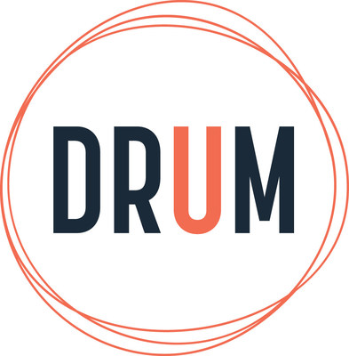 Rhythm Drives Results www.drumagency.com
