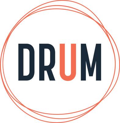 Rhythm Drives Resultswww.drumagency.com