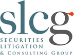 """Securities Litigation and Consulting Group, Inc. Releases UBS's Yield Enhancement Strategy (""""YES"""") Returns - and then the Losses - Were Caused by Equity Market Exposure"""