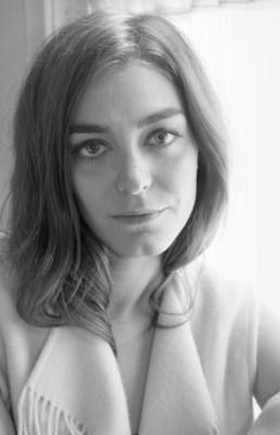 Deanna Pizzitelli, l'une des trois gagnantes du nouveau Prix Nouvelle génération de photographes. (Groupe CNW/Scotiabank)