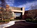 Frontage Laboratories, Inc. Announces Expansion Into Princeton, NJ