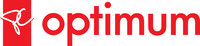 PC Optimum (CNW Group/Loblaw Companies Limited)
