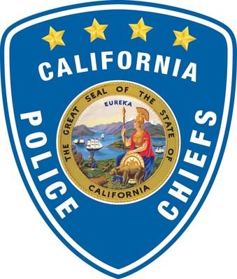 California Police Chiefs Association