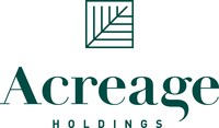 Acreage Holdings