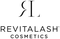 (PRNewsfoto/RevitaLash Cosmetics) (PRNewsfoto/RevitaLash Cosmetics)