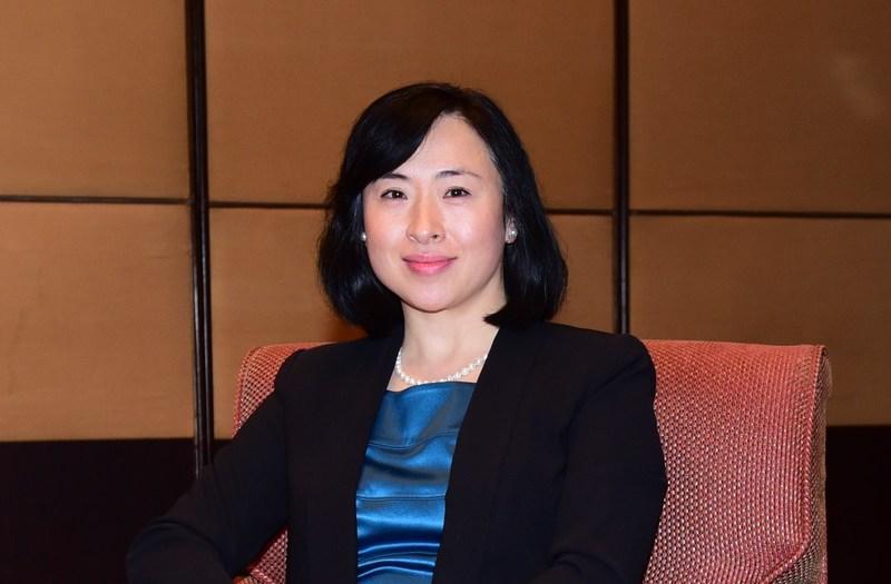 Jianing Shen, CITVC/CHNPEC