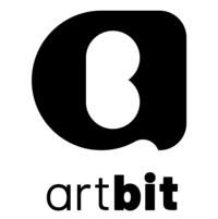 Artbit 2018