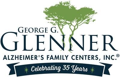 George G. Glenner Alzheimer's Family Centers, Inc.