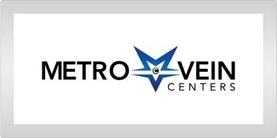 MetroVeinCenters.com (PRNewsfoto/Metro Vein Centers)