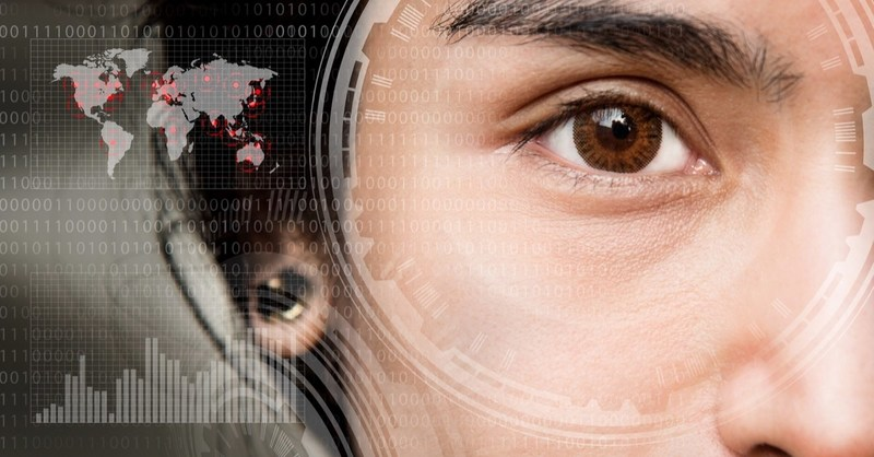 The ability of artificial intelligence (AI) to help screen patients for a common diabetic eye disease gains momentum with a new study published online today in Ophthalmology, the journal of the American Academy of Ophthalmology.