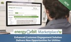 Wisconsin Energy Conservation Corporation Signs with energyOrbit to Expand Energy Efficiency Program Operational Management