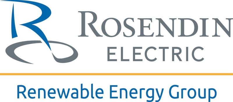 , Ampt String Optimizers Utilized by Rosendin Electric to Repower Utility-Scale PV System, World News | forimmediaterelease.net