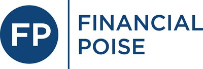 Financial Poise Congratulates its Faculty Members on the Release of the 2018 Edition of Strategic Alternatives For And Against Distressed Businesses