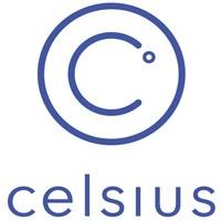 (PRNewsfoto/Celsius Network)