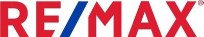 RE/MAX Ontario-Atlantic Canada (CNW Group/RE/MAX Ontario-Atlantic Canada)