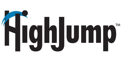 HighJump Honors Global Supply Chain Leaders