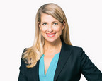 Atom Tickets Appoints Allison Checchi Chief Operating Officer